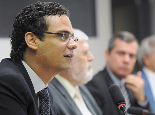 foto_1_PauloAbrão