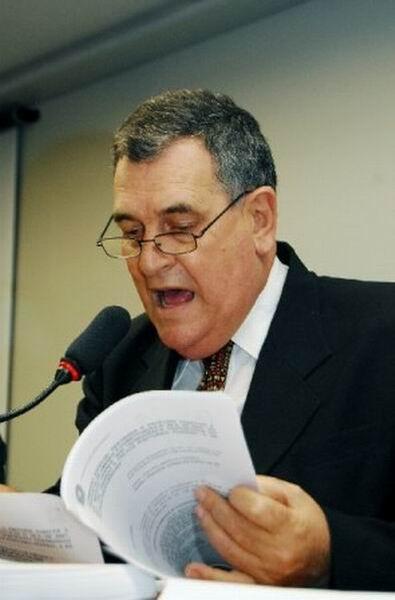 o-deputado-arnaldo-faria-de-sa-ptb-sp