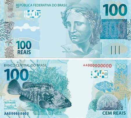 1011211nova-cedula-real-100-reais