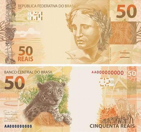 101211nova-cedula-real-50-reais