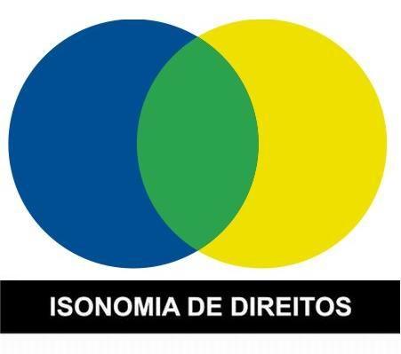 isonomia4