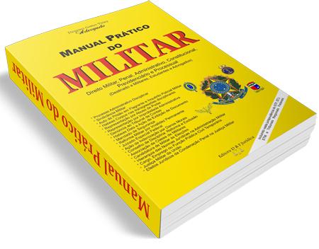 livro_para-segundo-livroa
