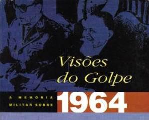 livro23