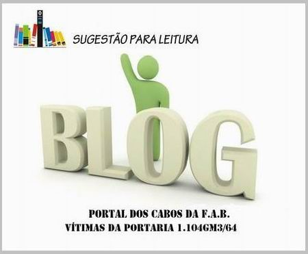 sugestao_de_leitura2