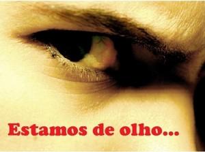 estamo_de_olho...2