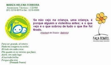 Mariza_Helena_Ferreira-Logotipo_Pessoal2