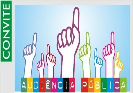 audiênci_pública_2