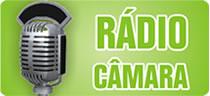 logo radio_camara