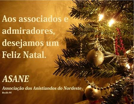 ASANE_Feliz_Natal_2011-450x350