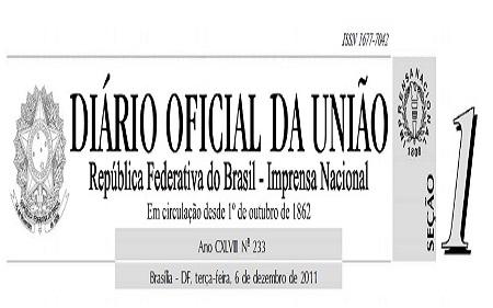 DOU 233 DE 06.12.2011-Pág02