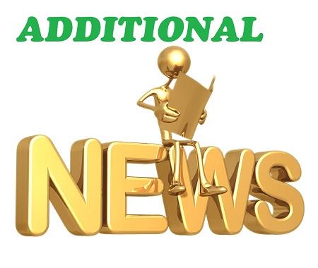 additional_news-450x380
