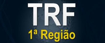 Edital-concurso-TRF-1-regiao2
