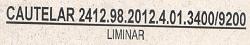 liminar_cautelar_2