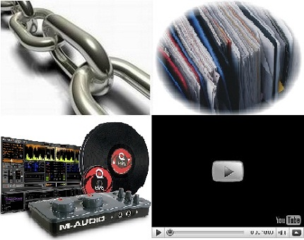link_doc_audio_video-430x340