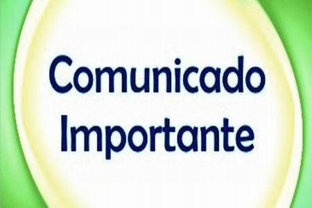 comunicado_importante-450x300