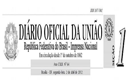 DOU1_064_02ABR2012-Página01-450x281