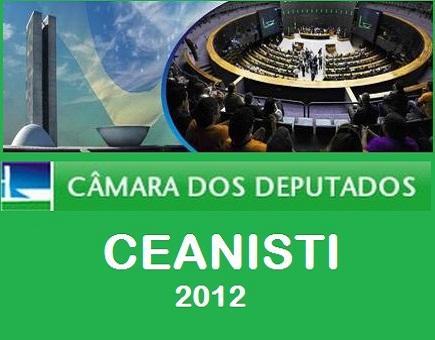 CEANISTI - 1