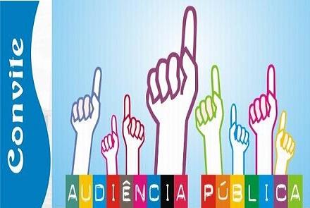 audiência_pública-3