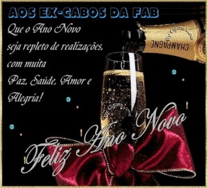 Ex-Cabos-da-FAB-FelizAnoNovo-440x400