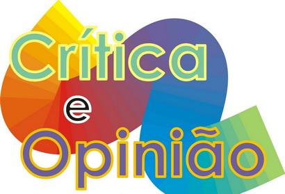 logo-critica-e-opiniao-410x279