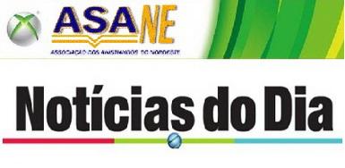 noticiasidodia385x188