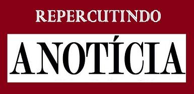 Repercutindo_a_noticia-2