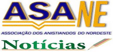 asane_notícias-385x178