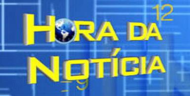 Hora_da_Notícia-385x195