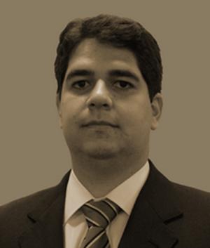 Juiz Federal JOSÉ BAPTISTA DE ALMEIDA FILHO NETO-300x353