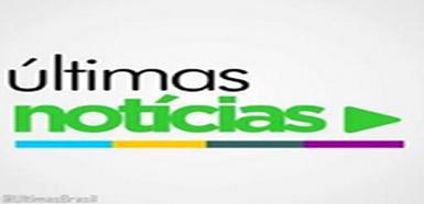 4863_noticia-385x186