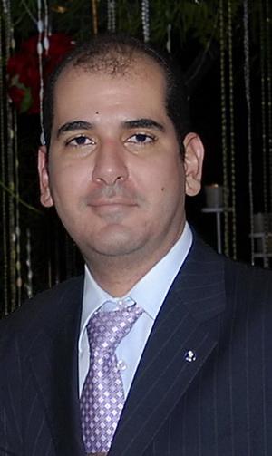 Juiz Federal MARCIO MESQUITA - TRF3-SP-300x503
