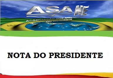 Nota_do_Presidente