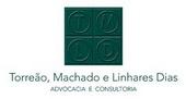 Torreão, Machado e Linhares Dias-170x91