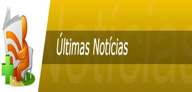 banner-ultimas-noticias-385x186