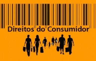 direitos_consumidor