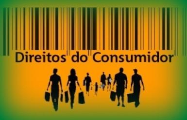 DIREITO DO CONSUMIDOR 001