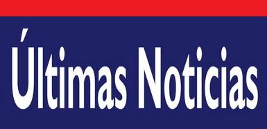 Logotipo del diario chileno Las Últimas Noticias.