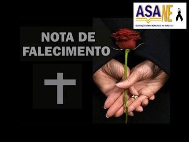 ASANE-NotadeFalecimento3-385x289