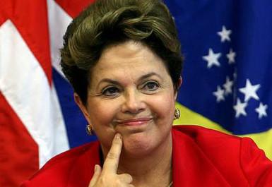 Dilma-ABr