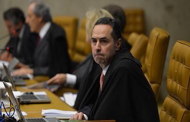 brasil-stf-julgamento-mensalao-20130918-018-size-385x247