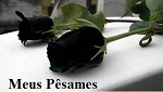mensagens_de_pesames-2-150x85