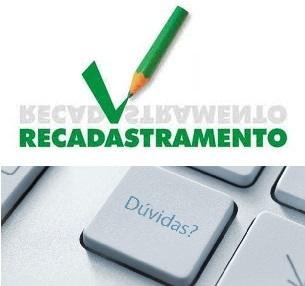 recadastramento_duvidas-3