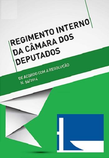 regimento-interno-2014.3