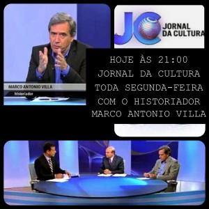 tv-cultura-jornal-marcovilla
