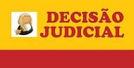 http://www.militarpos64.com.br/sitev2/wp-content/uploads/2015/05/A_decis%C3%A3o_judicial-4.jpg