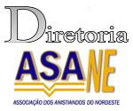 Diretoria_ASANE-150x125