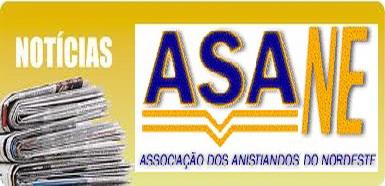 Notícias_da_ASANE_2-385x186