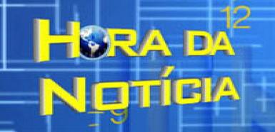 Hora_da_Notícia-385x186