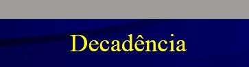 decadencia3