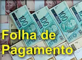 folha_de_pagamento-1
